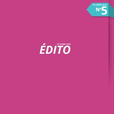 la-lettre-edito5-octobre