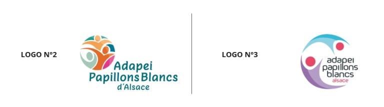 la-lettre-logo3