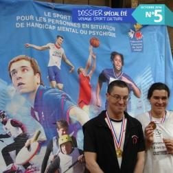 la-lettre-podium1-oct