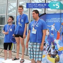 la-lettre-podium2-oct