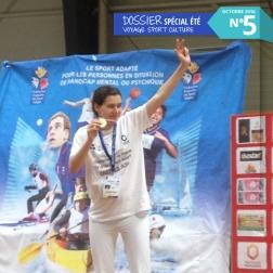 la-lettre-podium3-oct