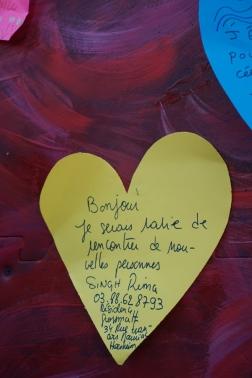 festivart-amour-16