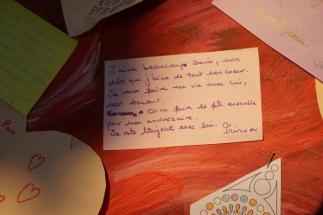 festivart-amour-19