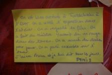 festivart-amour-28