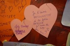 festivart-amour-30