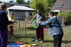 festivart-ateliers-18