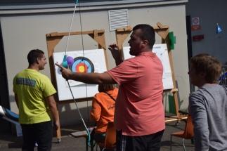 festivart-ateliers-19