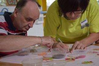 festivart-ateliers-20