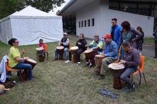 festivart-ateliers-24