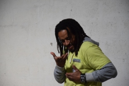 festivart-hiphop-5