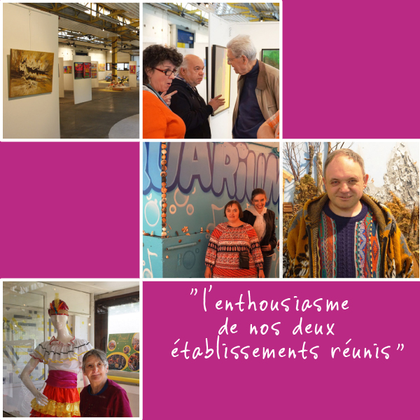 la-lettre-festivart-expo