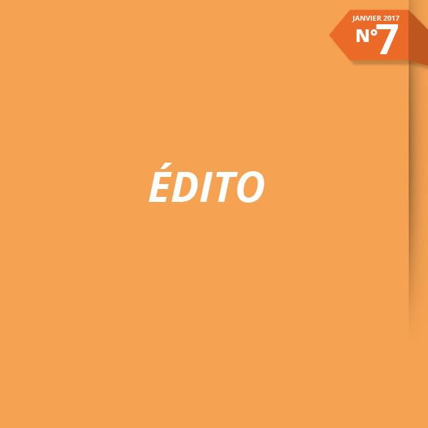 Edito 7
