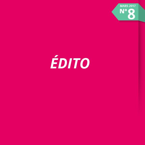 edito7-201703