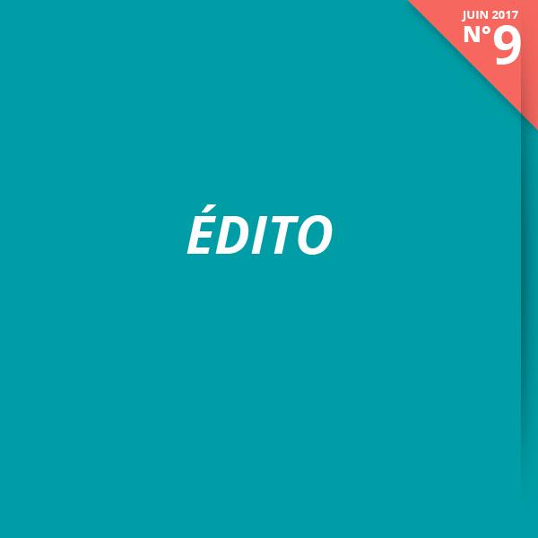 edito9
