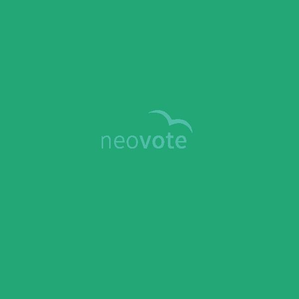 vote-pro