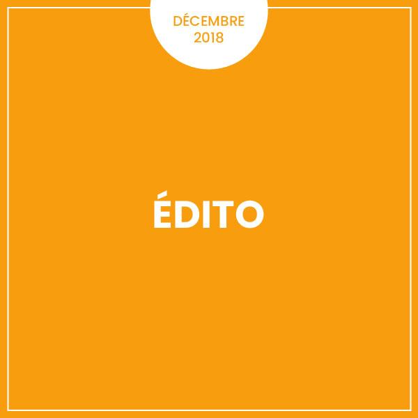 Edito-16