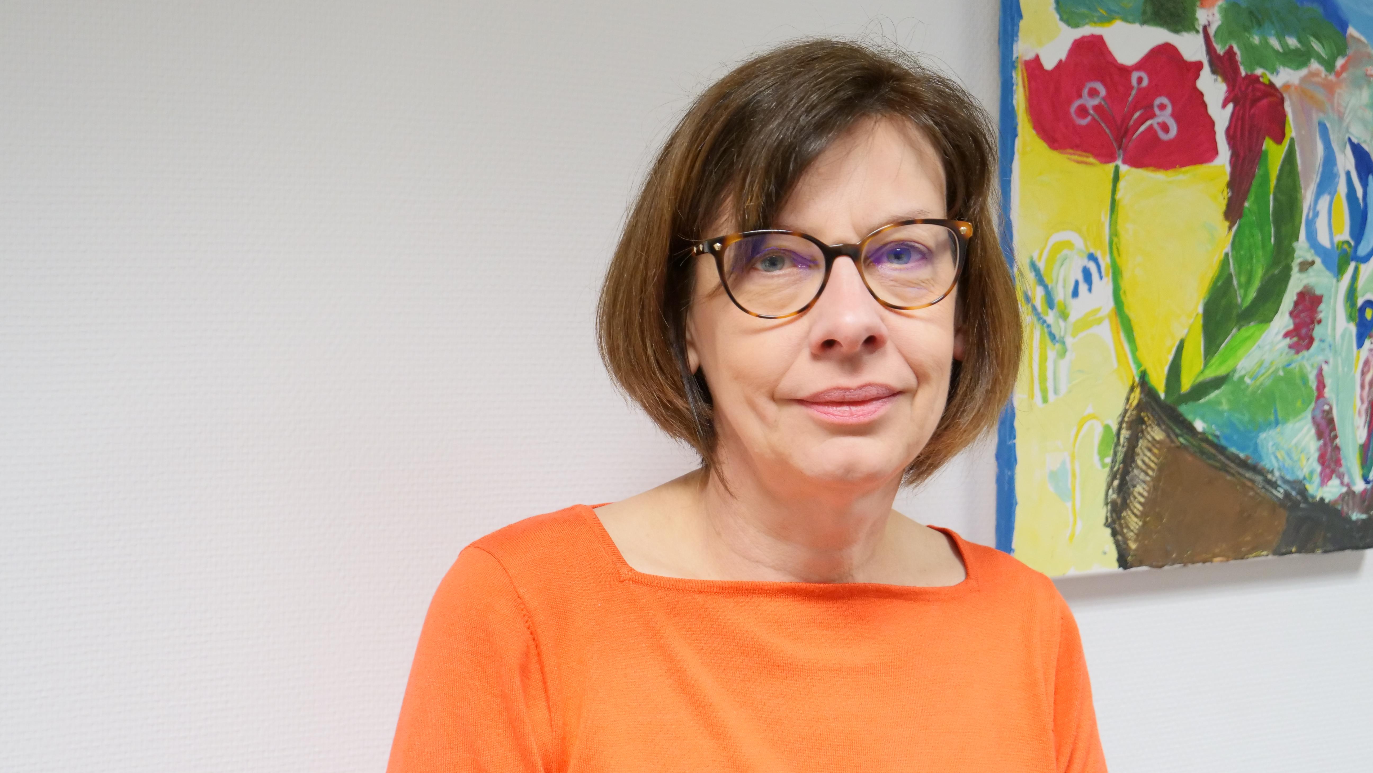 JacquelineMeyer